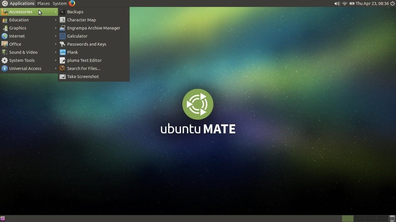 Bananapi M1 - NAS - 1. rész Ubuntu Mate