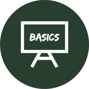 Microcontroller Blog - Alapfogalmak