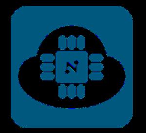 Microcontroller Blog - NodeMcu